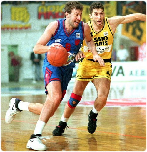 boban jankovic